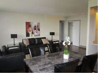 RENOVATED 2 BEDROOM APARTMENT NEW PROMOTED PRICE!