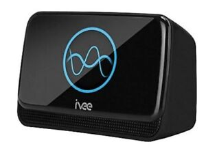 Ivee Wi-fi Voice Activated Assistant