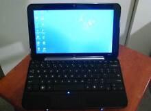HP mini Laptop Hobart CBD Hobart City Preview