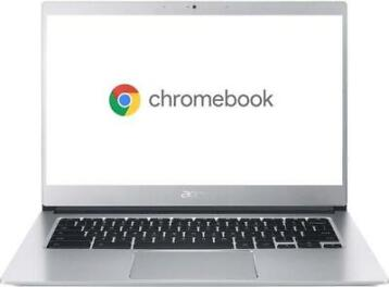 SALE Acer Chromebook 514 CB514-1H-C7ZL - Chromebook - 14 ...