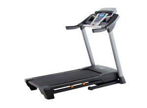 Tapis NordicTrack T5.5
