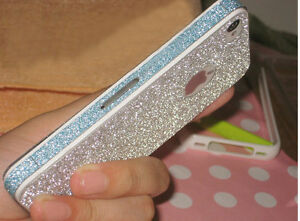 Latest-Diamond-Bling-Full-Body-Cover-Wrap-Skin-Film-Protect-Sticker-iPhone-4-4S