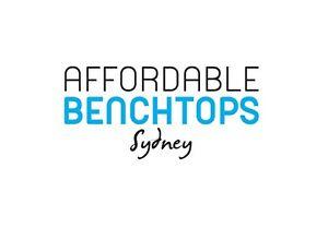 Benchtops Bankstown Bankstown Area Preview
