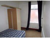 Short Let Rooms- Available Immediately Headingley