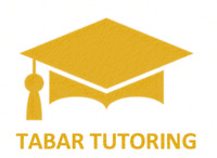 Science and Math University and High-school Tutoring