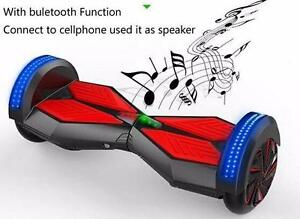 HOVER BOARDS @ 155 USD BEST QUALITY ROCK BOTTOM PRICES - FREE SHIPPING FROM Alberta WAREHOUSE MANY DIFFERENT MODELS