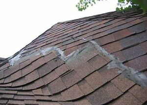 YOU NEED YOUR ROOF DONE, BOOK AND SAVE