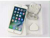 iPhone 6 Plus 128gb. Unlocked