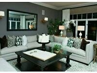 INTERIOR DESIGNER, ROOM ORGANISING DECORATING SERVICE