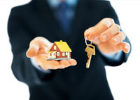 Professional Services for Realtors