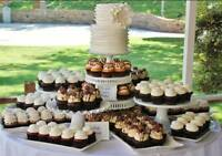 Gourmet Cupcakes by Buttercream Dreams Cupcakery - BEST IN TOWN