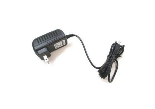Polycom Universal 48V Power Supply  Adapter for VVX 300 / 400 / 500 /600 series