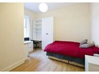 £85 pw Nottingham House Bentick Road ALL BILLS INCLUDED