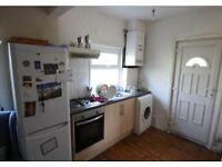 3 BEDROOM SEMI - £325 PPPM - HARTLEY AVENUE, LS6