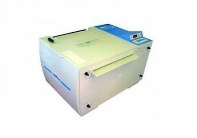 Velopex Dental Xtender Dental X-ray Film Processor Intraoral Pan Ceph