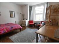Looking for 2 short term lodger (3-4 months) in Sneinton. Large rooms, all bills included.