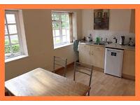 ( IP13 - Woodbridge Offices ) Rent Serviced Office Space in Woodbridge