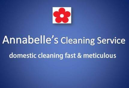 Annabell's Cleaning Broadbeach Waters Gold Coast City Preview