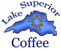 Looking for Speciality Coffee Shop Tourist business