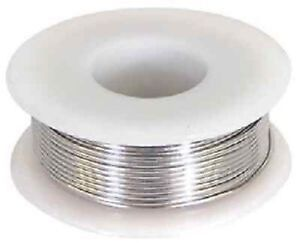100g-Solder-Wire-Solding-Iron-Tube-Dispenser-1-0mm-60-40-Tin-Lead