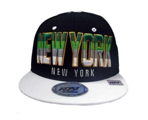 1e0efbc1561 Cap  Hats
