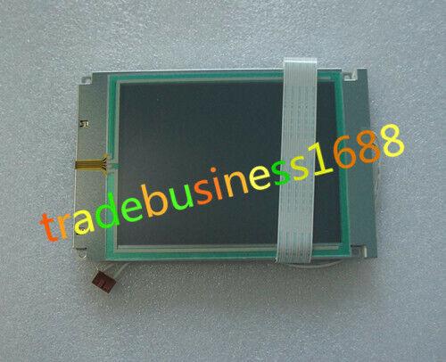 Free shipping SP14Q006-ZZA 5.7