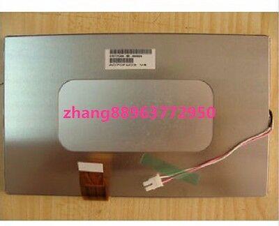 "7"" LCD Screen Display screen A070FW03 V4 for car GPS,DVD- ndustrial control zh8"
