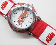 KTM Watch