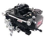 1957 Ford Carburetor