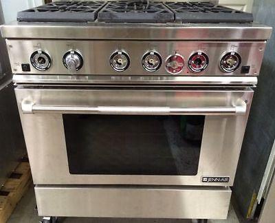 delonghi induction cooktop dihs84b