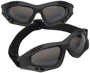 Army Goggles