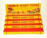 Dublo Dinky Toys