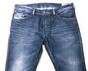 Diesel Ruky Jeans