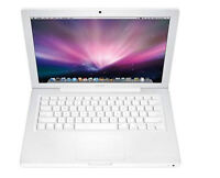 !! Macbook usager à partir de 199$ !!