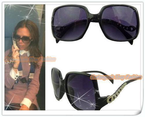5d8a30de55b Victoria Beckham Sunglasses
