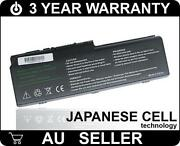 Toshiba P300 Battery