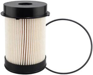 Fuel Filter Fits 2011 2013 RAM 2500 3500 2500 3500 4500