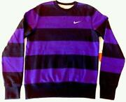 Mens Sweater Multi Color