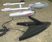 Star Trek Telephone