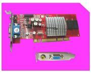 Radeon 7000 PCI