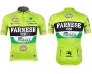 Cycling Jersey XXL