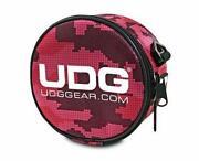 UDG Bag