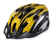 Livestrong Cycling