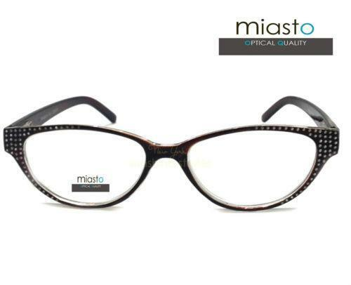 Bling Reading Glasses Ebay