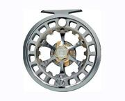 Hardy Fly Reel