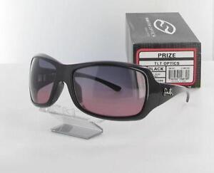 smith sunglasses uxz4  Womens Smith Sunglasses