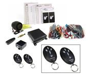 Prestige Car Alarm Remote