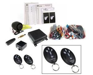 prestige car alarm ebay audiovox walkie talkie manual audiovox walkie talkie manual audiovox walkie talkie manual audiovox walkie talkie manual