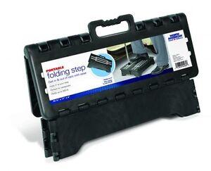Portable RV Garage | eBay