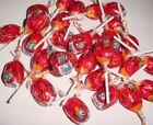 Jolly Rancher Cherry Chocolate